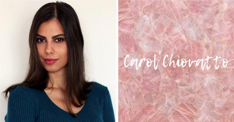 Carol Chiovatto