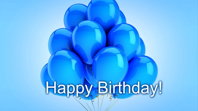 Birthday cards for facebook ,funny animated birthday greetings for facebook , birthday greetings for facebook wall good birthday greetings for facebook ,greetings of birthday