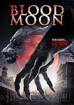 Mặt Trăng Máu - Blood Moon
