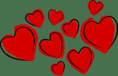 Cinta dan Pacaran