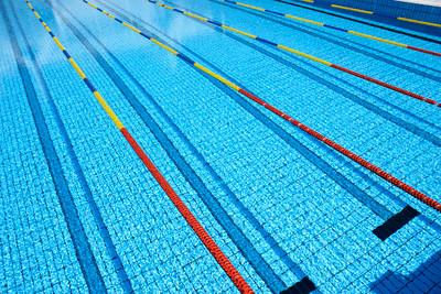piscina municipal dolores