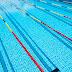 Se extenderá período de inscripción a piscina municipal de Dolores