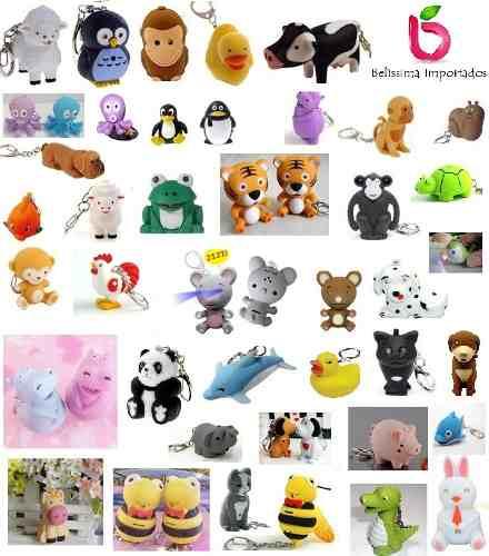 6c01a84dc4e04 CHAVEIROS DIVERTIDOS - VÁRIOS MODELOS ~ imagens para celular