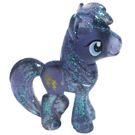My Little Pony Prototypes and Errors Twilight Sky Blind Bag Pony