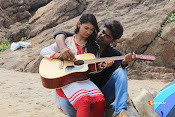 4G Movie Stills-thumbnail-16