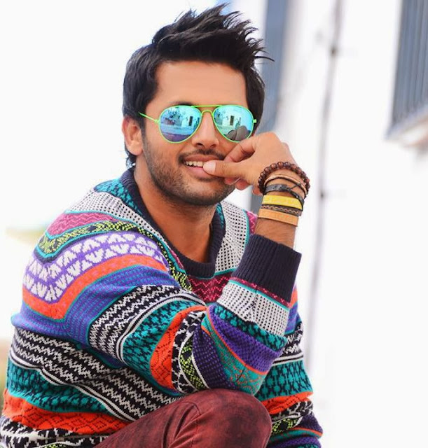 Nithin Images 4k 5k Download