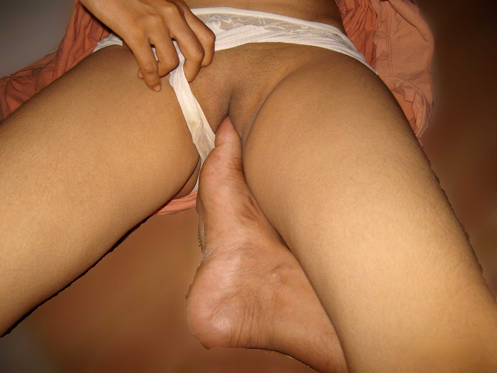 Theme simply Nude pakistani ass pic can recommend