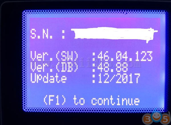 sbb-v48-88