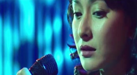nepali movie classic aryan sigdel namrata shrestha