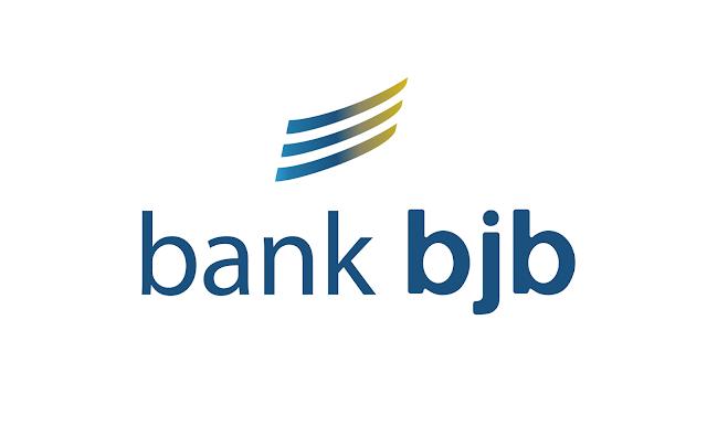 Lowongan Kerja Terbaru BANK BJB