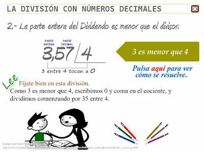 http://www3.gobiernodecanarias.org