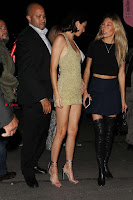 Kendall-Jenner-Hot-in-tight-mini-golden-dress-outside-Ki_011+%7E+SexyCelebs.in+Exclusive.jpg