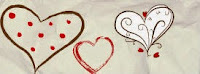 Three Heart Rating on Reading List