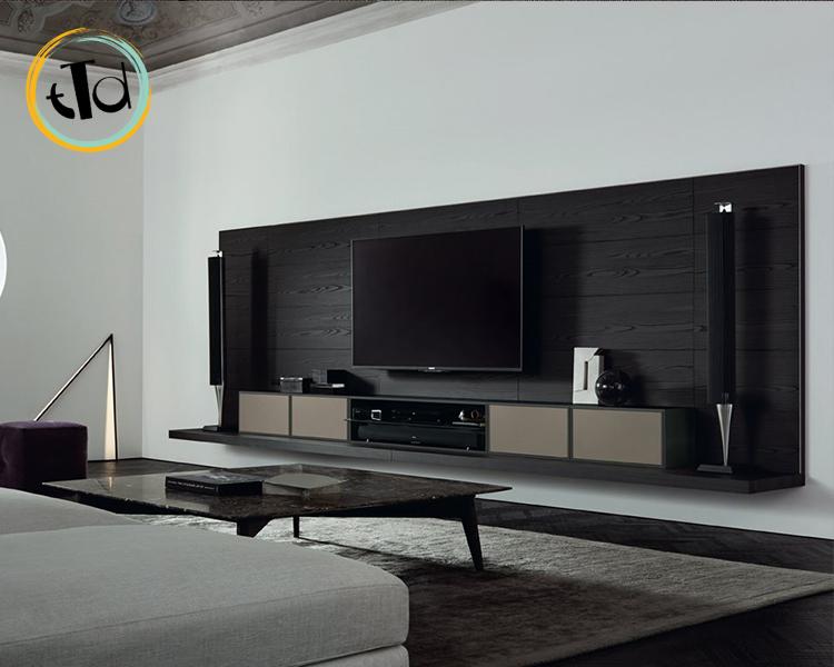 Mobile tv time 2 teatimedesign for Nomi di mobili