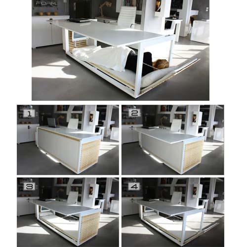 mobili multifunzione arredamento facile