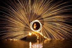 Source: Renaissance Hotels. Light spectacle.