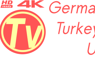Sky Germany BBC UK USA Turkey TRT Italy Rai
