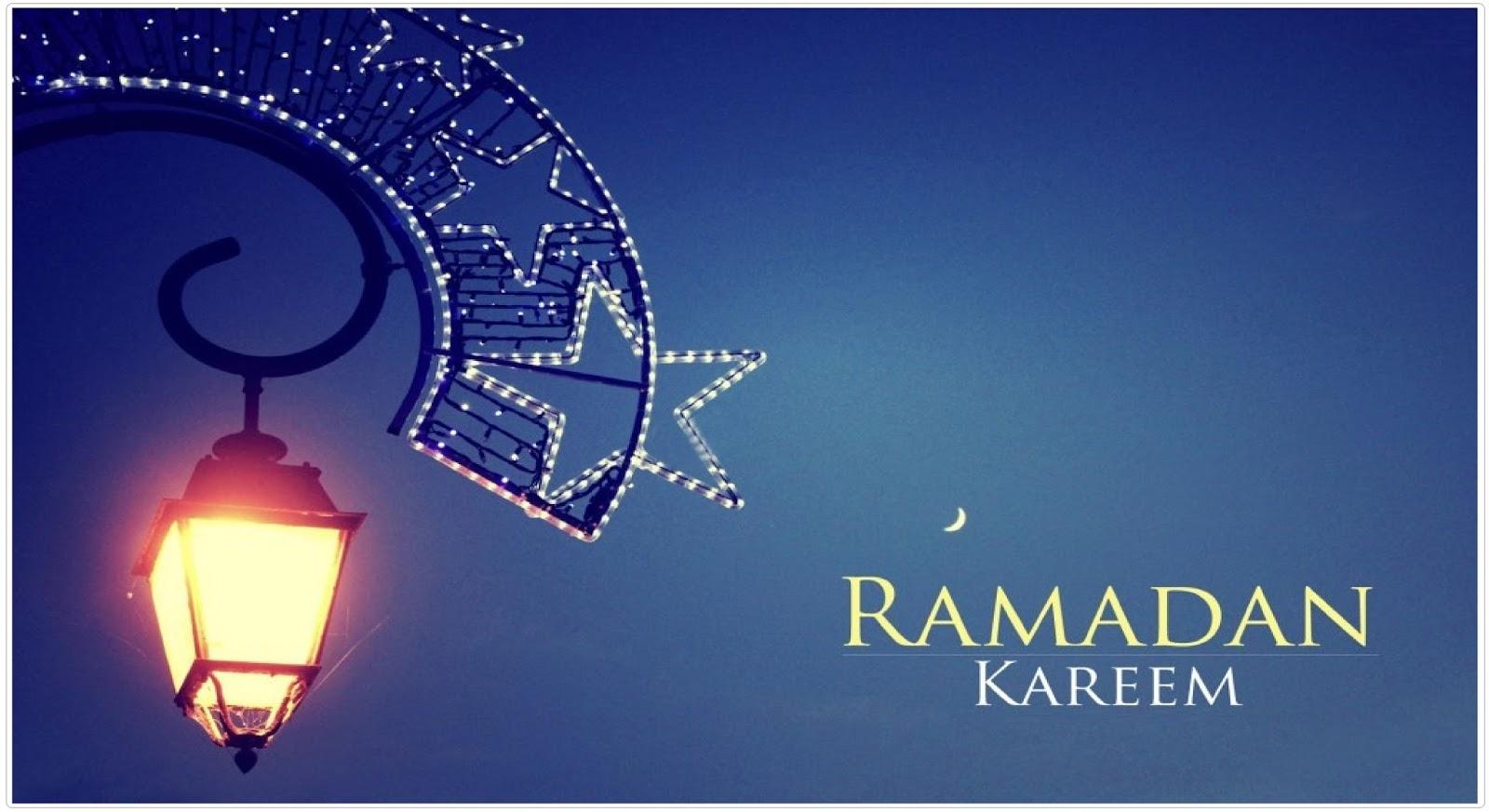 Eid mubarak wishes2018 quotes messages sms greetings status 2018 ramadan eid greetings m4hsunfo