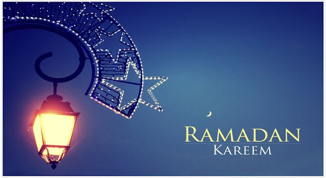 ramadan eid greetings