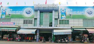 %*$. Đất bán tại Xã Đại Phước Huyện Nhơn Trạch, Đồng Nai. 0915 422 179