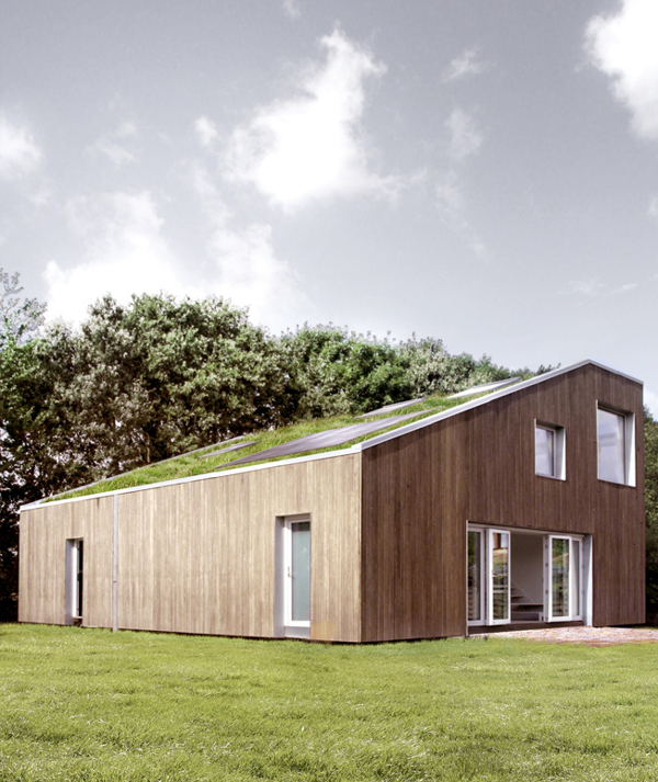 Shipping Container Homes: 3x Shipping Container Home
