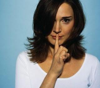 4 Beneficios del Silencio