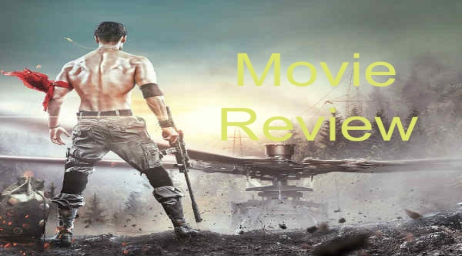 english Baaghi 2 full movie download