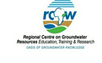 Water resources internship program ,2019/2020