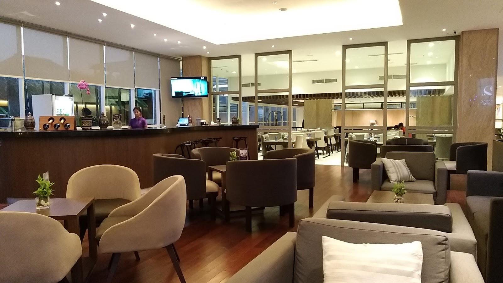 Promo Tahun Baru Di Satoria Hotel Yogyakarta Hotel Dekat
