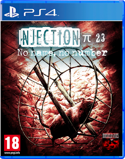 game_cover_ps4.png