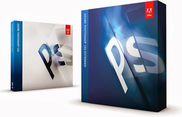 "تحميل برنامج ادوبي فوتوشوب للايفون مجانا 2014 "" download adobe photoshop Version: 3.4.3 iphone free"