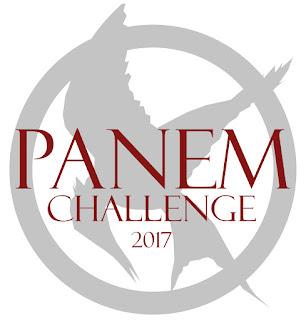 http://franzyliestundlebt.blogspot.de/p/panem-challenge.html