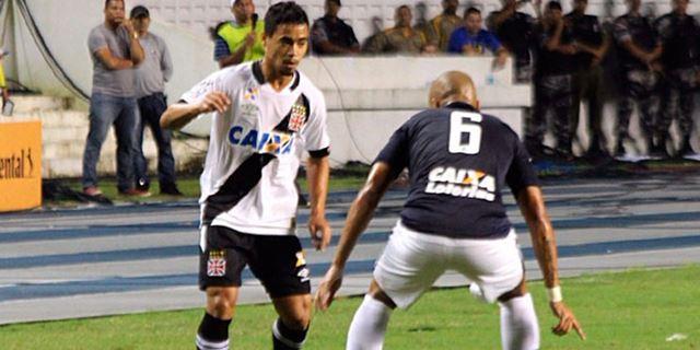 026c67df79 ESPN Brasil exibe dois jogos da Copa do Brasil nesta semana - Portal ...