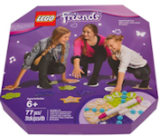 http://theplayfulotter.blogspot.com/2017/03/lego-friends-hand-foot-fun.html