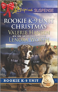 https://www.amazon.com/Rookie-K-9-Unit-Christmas-Christmas-Holiday/dp/0373447825/