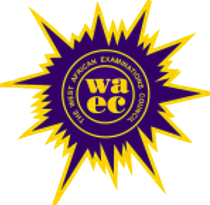 How To Check WAEC May/June Result Online | 2018 WAEC Result Is Out