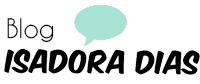 Isadora Dias