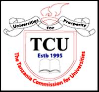 TCU: Partial Scholarship Tenable In Kingdom Of Morocco