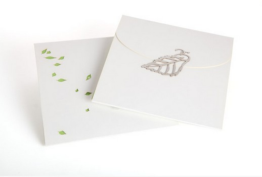 Buy Wedding Invitations: Honey Buy: Wedding Invitations Cards