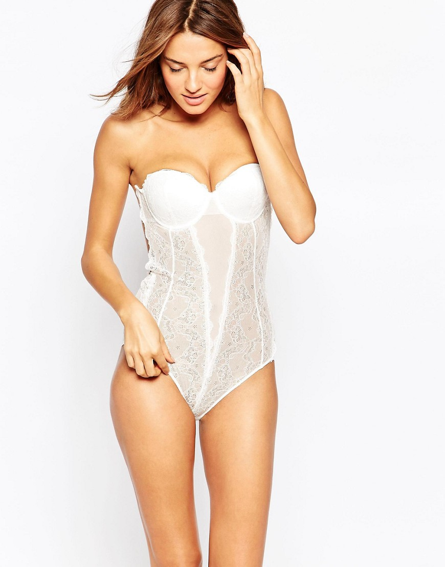intimo-sposa-body-pizzo
