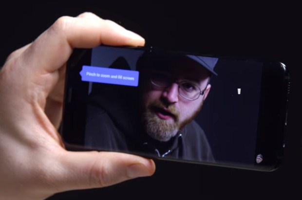 Cara Setting Anonytun Merubah Kuota Malam Telkomsel Menjadi Flash 24 Jam 2019