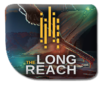 Review: The Long Reach