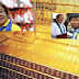 AQUINO, DE LIMA, DRILON, MAR ROXAS FACES PLUNDER CASE OVER ILLEGAL SHIPMENT OF GOLD BARS WITH US$141-BILLION