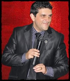 DOWNLOAD AKIVA YOSSEF DO GRÁTIS PASTOR MENSAGENS