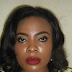 Crime: EFCC Arraigns Female Medical Doctor For Alleged Forgery
