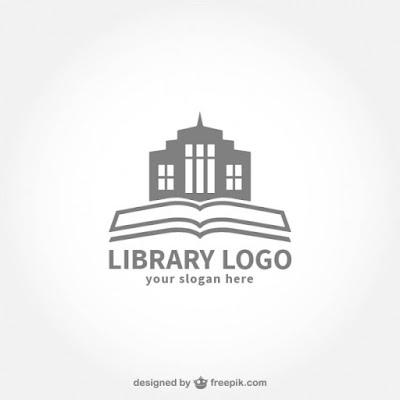Logo vector ngành giáo dục đào tạo ( Education Logo ) - Free download