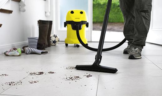 articulos de limpieza