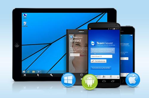 Daftar Situs Penyedia Aplikasi dan Games Ponsel