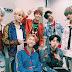 Lirik Lagu BTS - Let Go (Terjemahan)