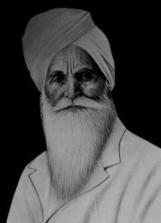 dharam-guru-of-sikh-religious